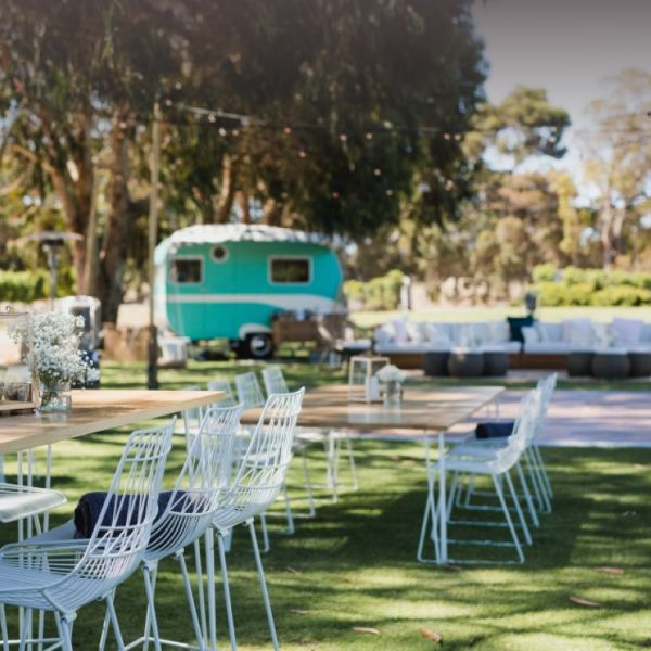 Find Endless Event Inspiration - Party Hire in Perth | The Event Mill