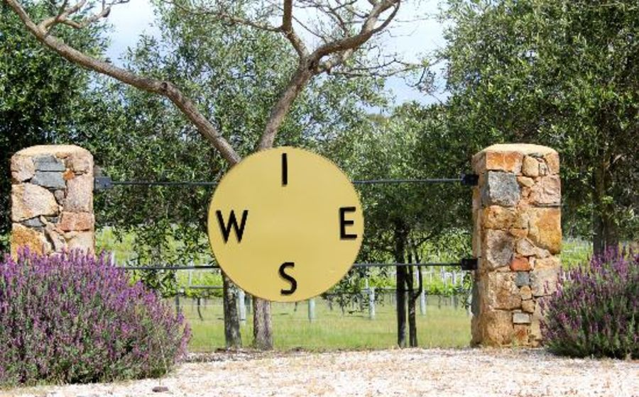 Wise Winery