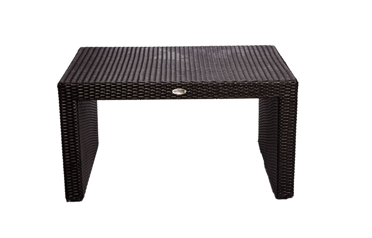 Black_Rattan_Coffee_Table_Small