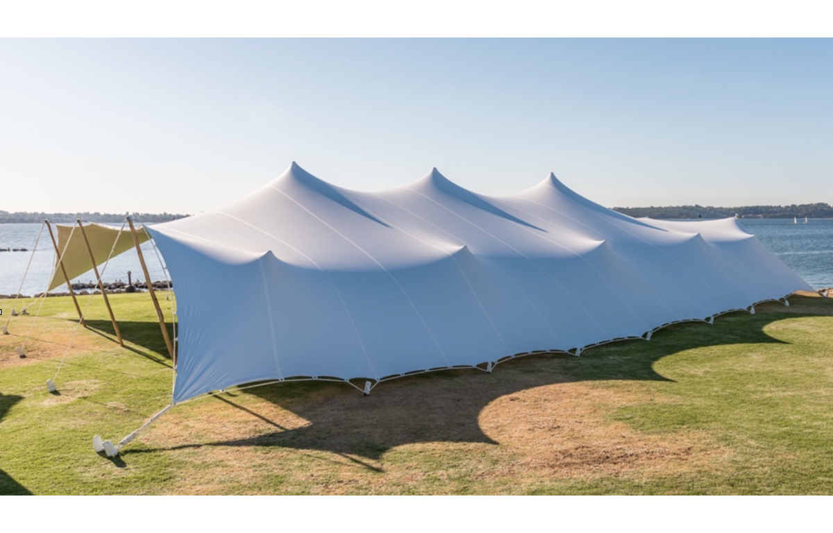 Bedouin_Stretch_Tent_-_White_-_20m_x_15m