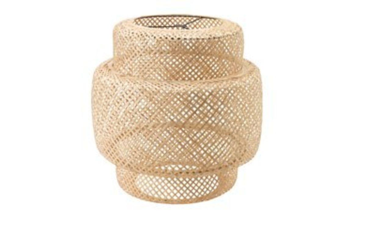 Bamboo_Weaved_Pendant_Lamp_Shade