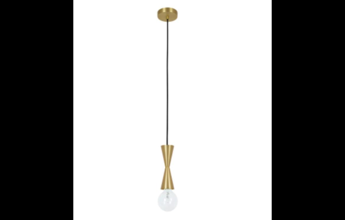 Brass_Pendant_Light_Geometric_-_21cmL_x_6.5cmW