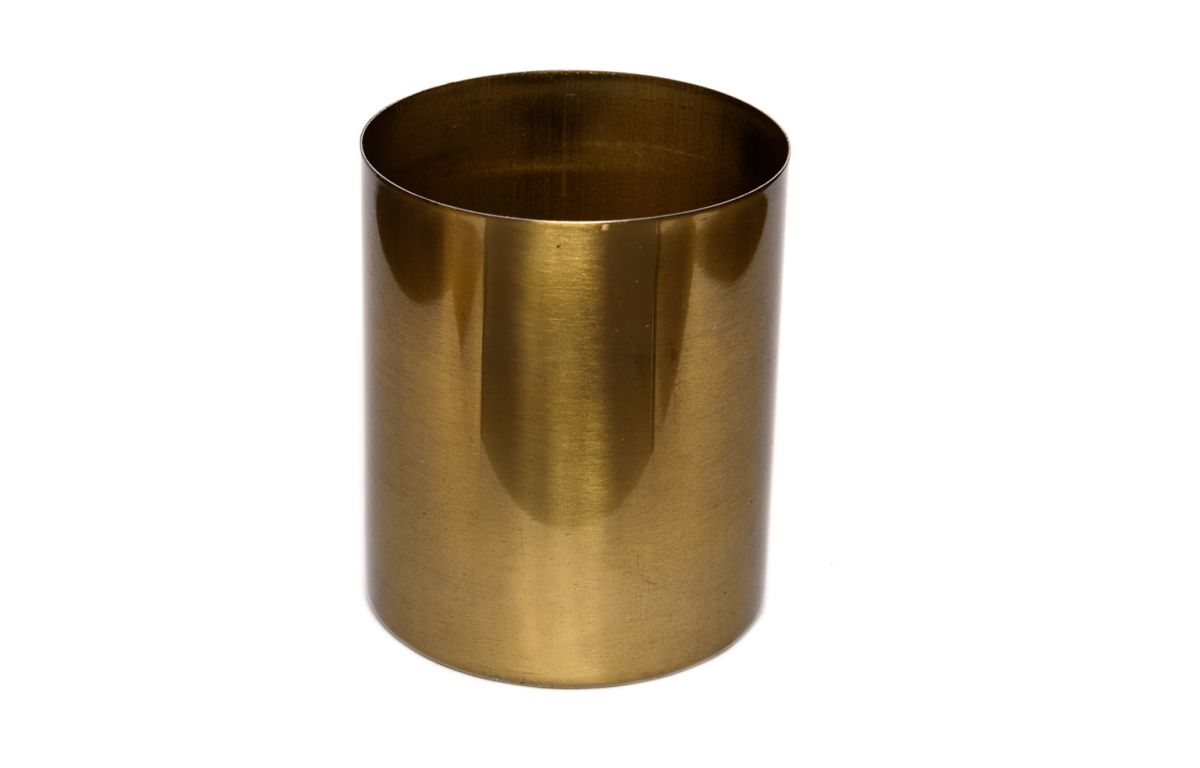 Brass_Gold_Candle_Holder_-_13cmH_x_10cmW