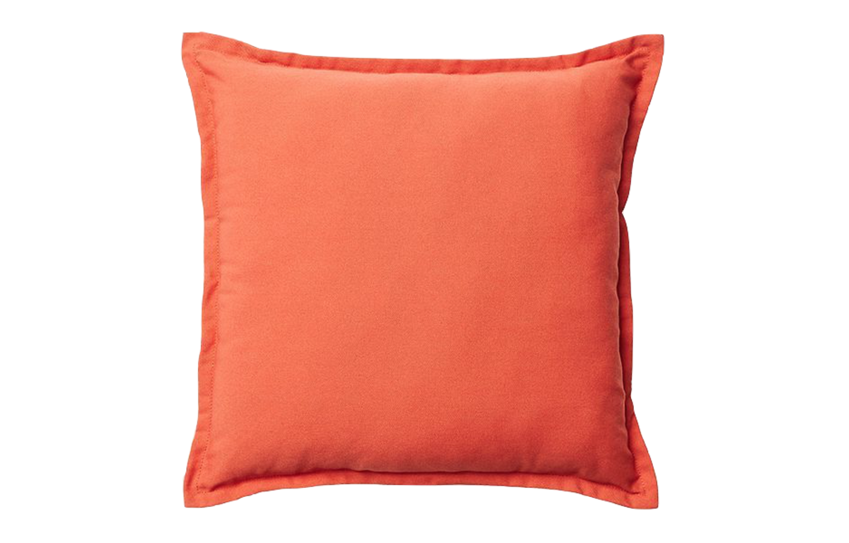 Burnt_Orange_Cushion_42cmSQ