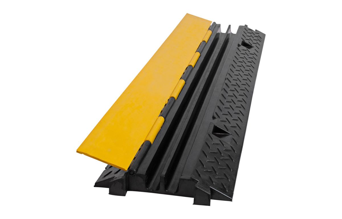 Cable_Tray_2_Channel