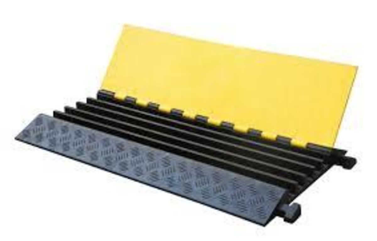 Cable_Tray_5_Channel