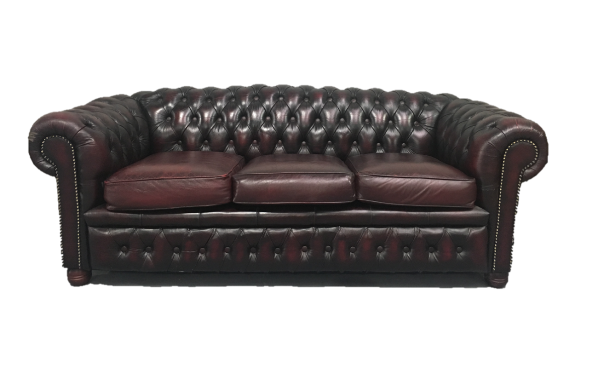 Chesterfield_Lounge_3_seater