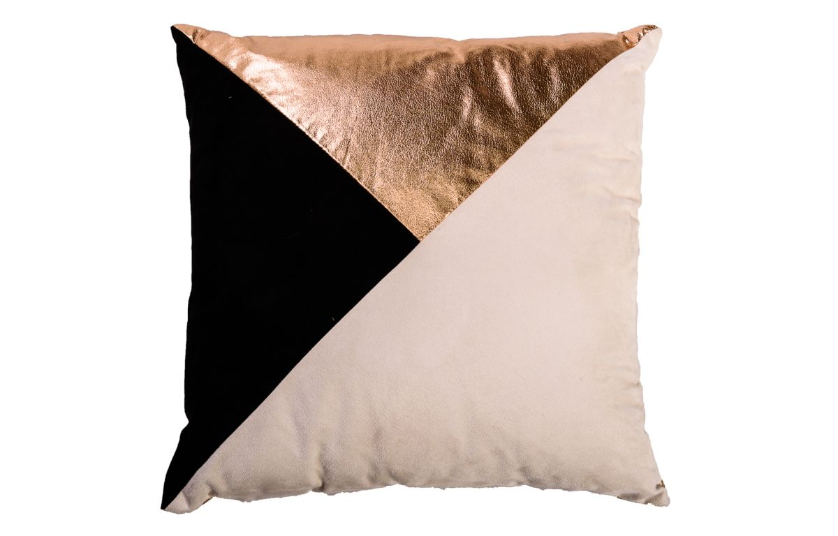 Cream__Gold__Black_Gold_Reversible_Geometric_Cushion_42cmSQ