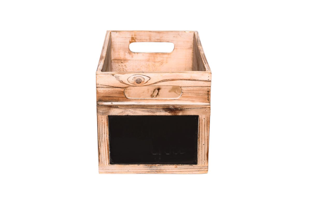 Dark_Wooden_Box_Small_-_30cmL_x_18cmH