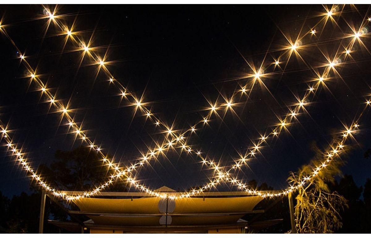 Fairy_Lights_25m