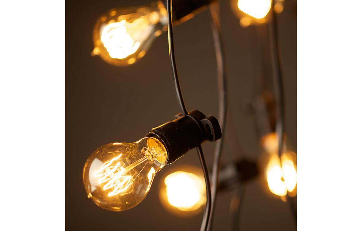 Festoon_Lights_Black_10m