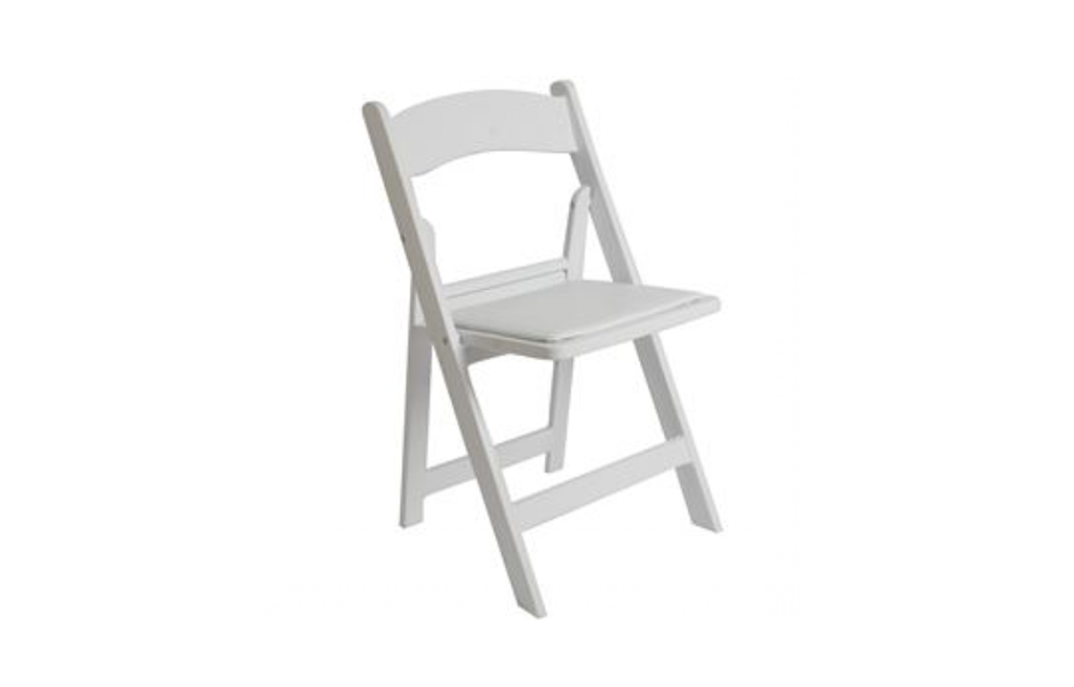 Folding_Chair_White