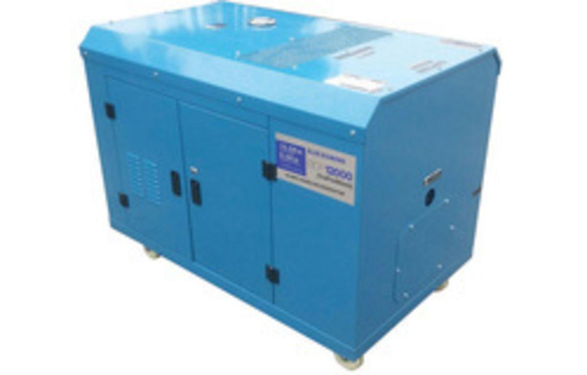 Blue_Generator