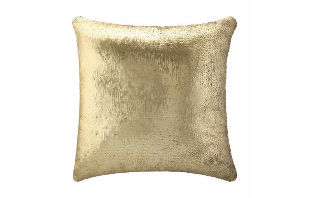 Gold_and_Black_Sequin_Cushion
