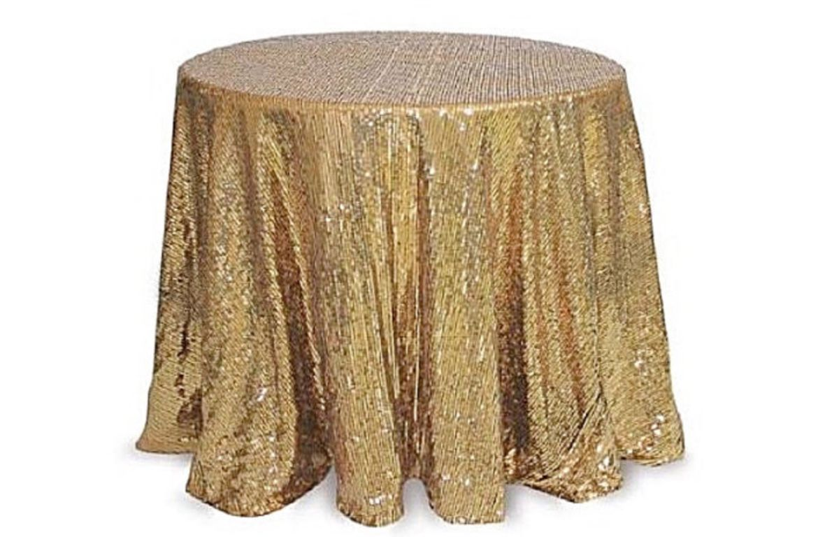 Gold_Sequin_Cloth