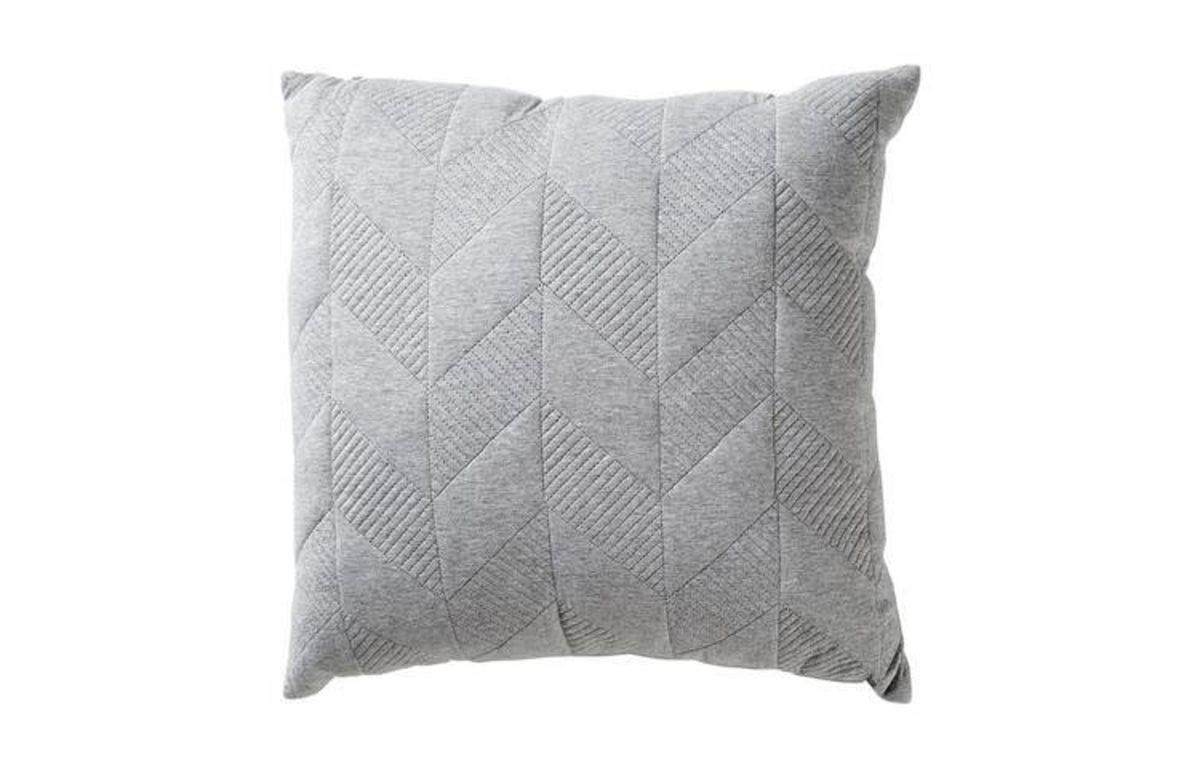 Grey_Geo_Cushion