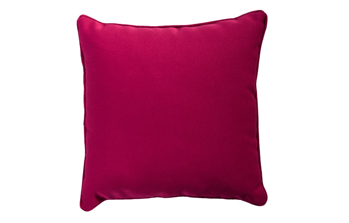Hot_Pink_Cushion_Small_35cmSQ