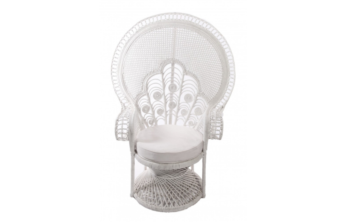 Lady_Peacock_Chair_White