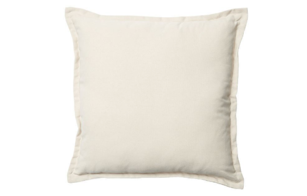 Light_Sand_Cushion_43cmSQ