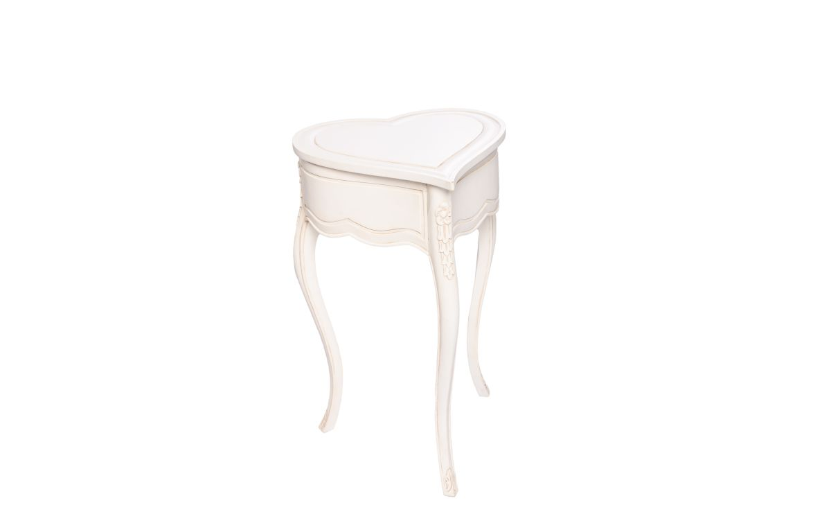 Love_Heart_Side_Table