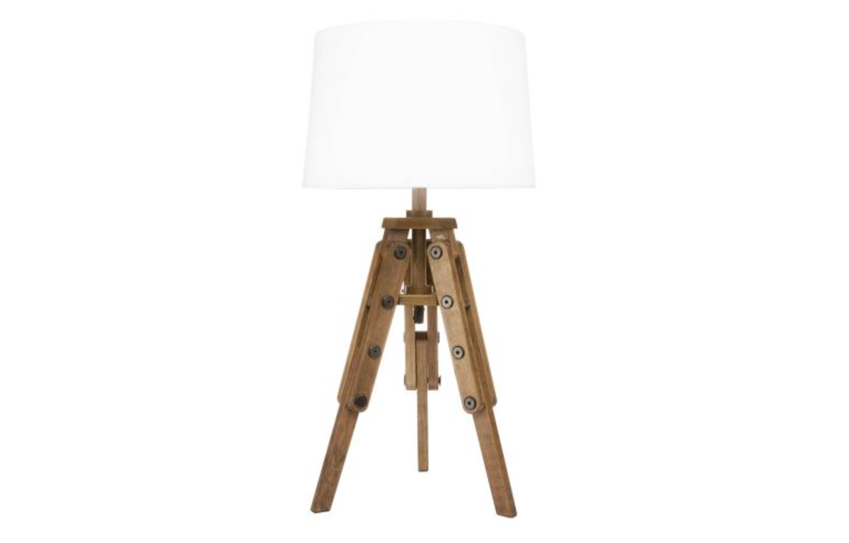 Mariner_Table_Lamp_with_White_Shade_-_30cmW_x_61.5cmH