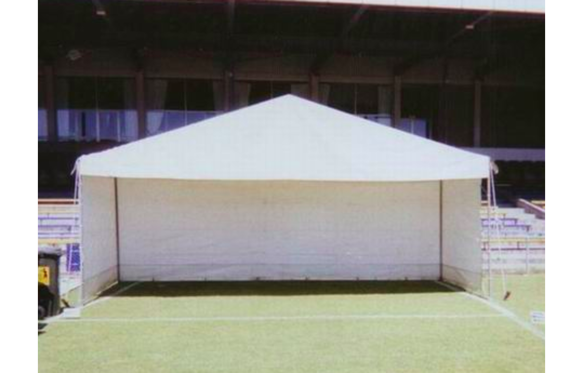 Marquee_-_6x3_Catering