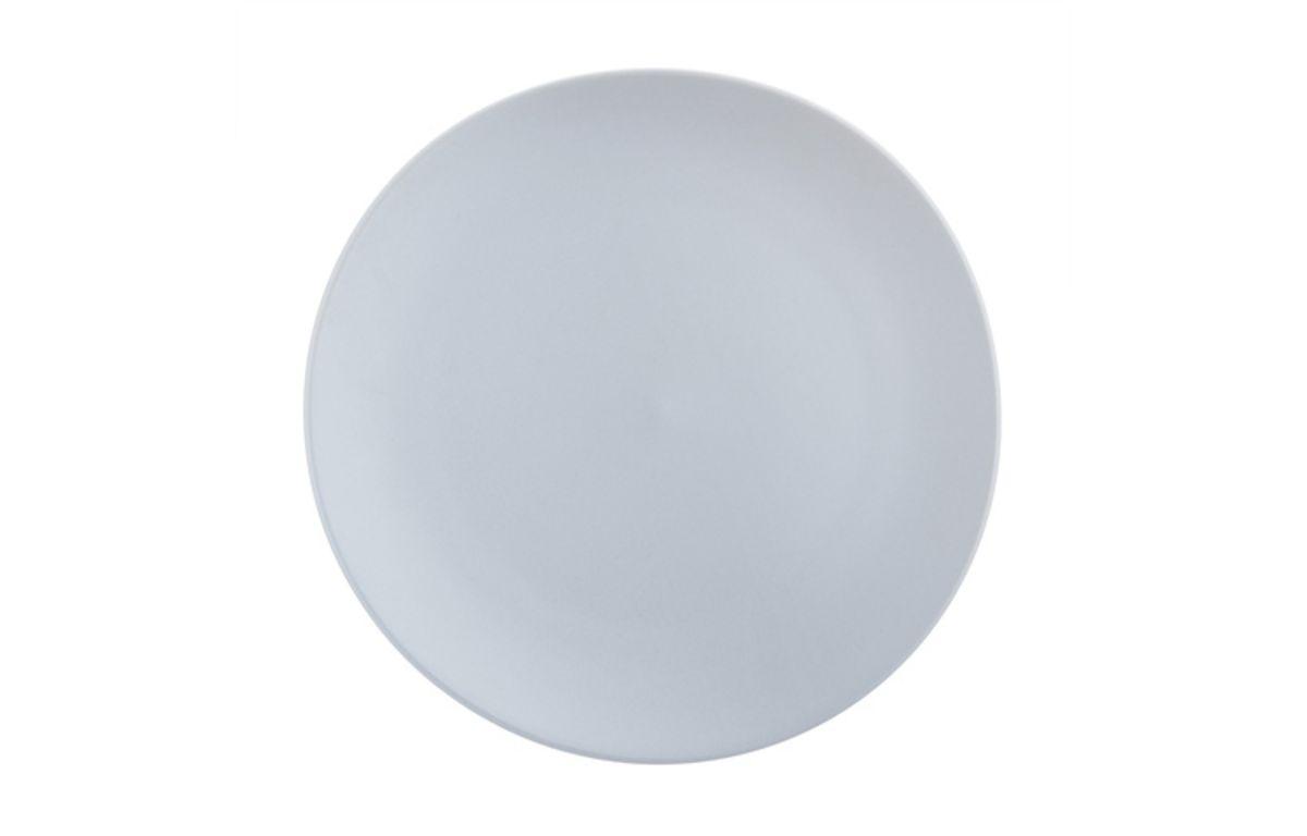 Matte_Blue_Dinner_Plate_26.5cmD