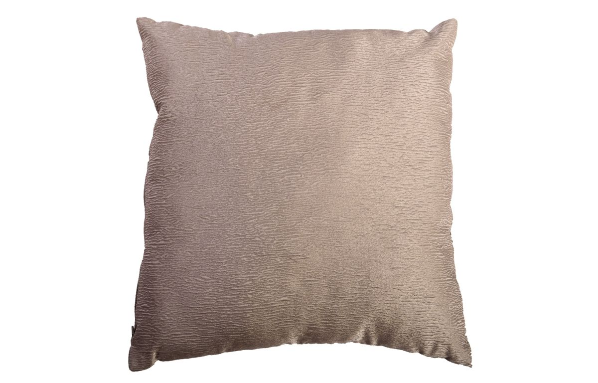 Mushroom_Satin_Textured_Cushion