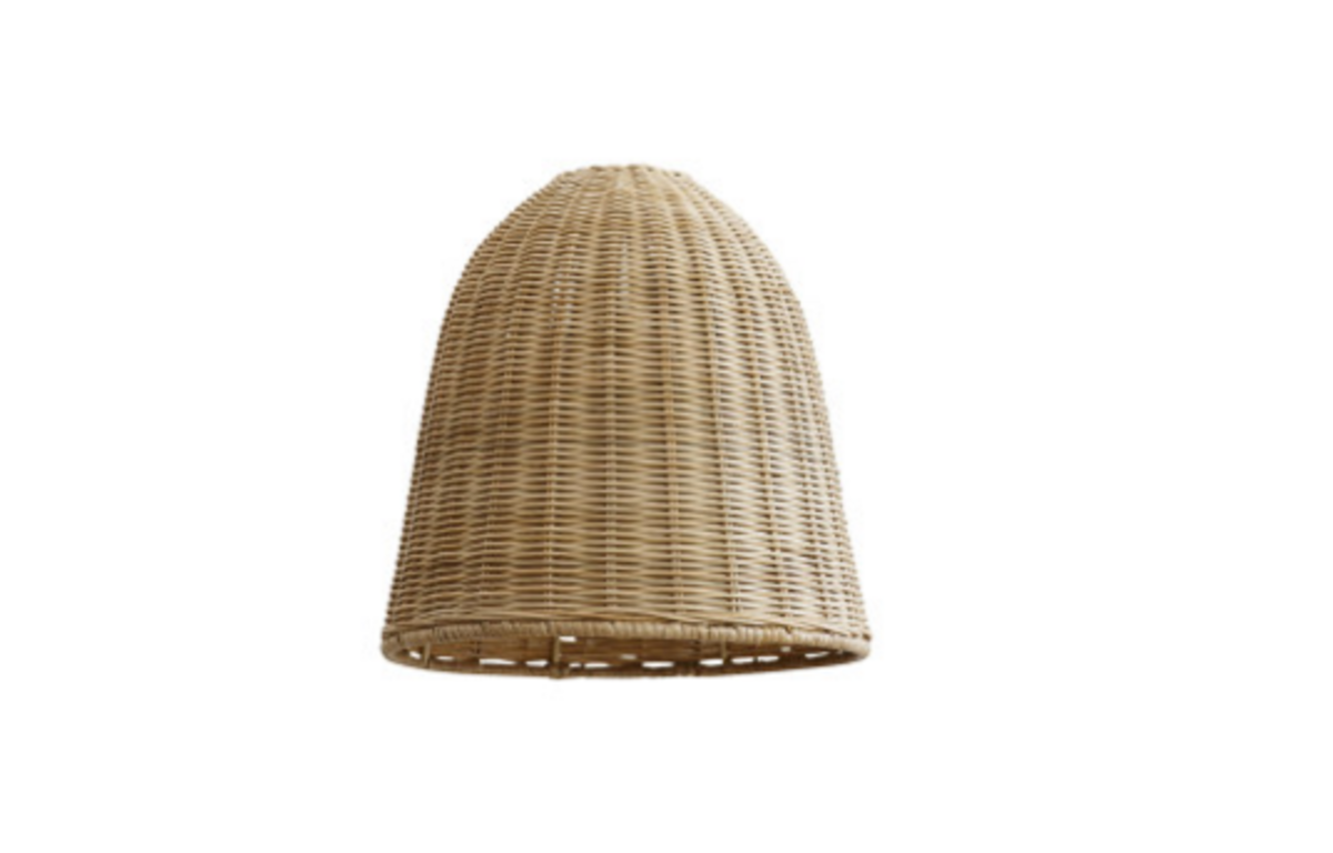 Natural_Rattan_Pendant_Lamp_Shade