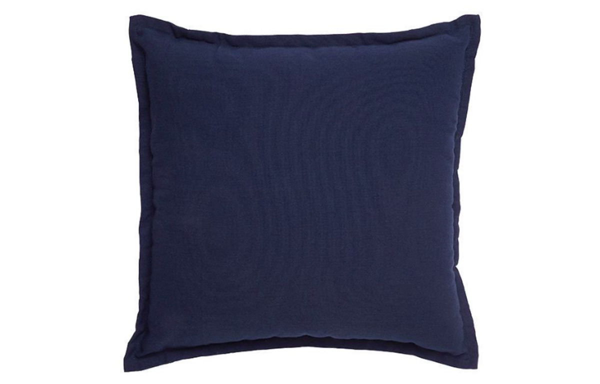 Navy_Cushion_-_43cm_x_43cm