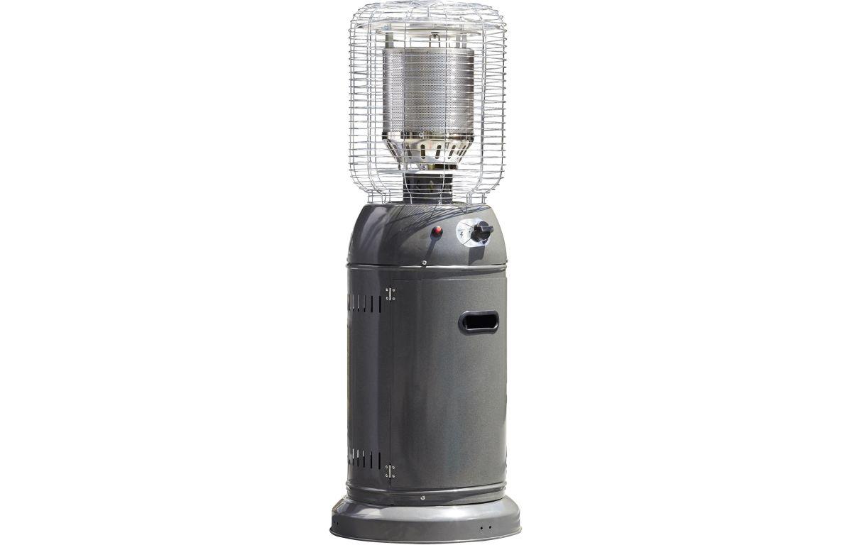 Outdoor_Gas_Heater_126cmL_x_46cmW
