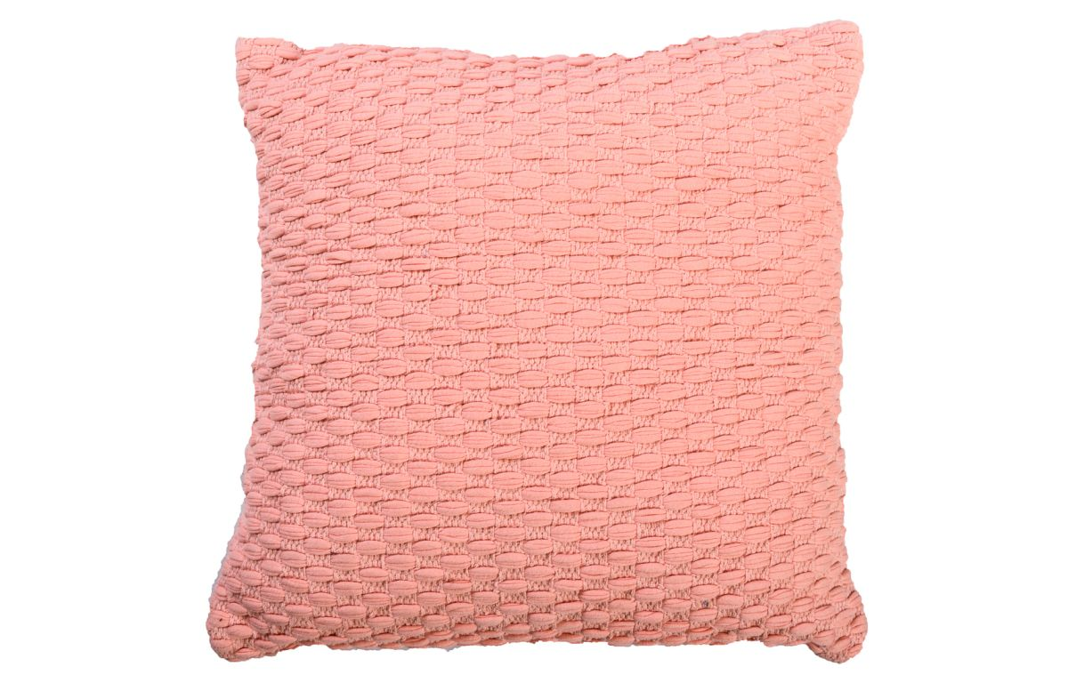 Pale_Pink_Woven_Cushion_45cmSQ