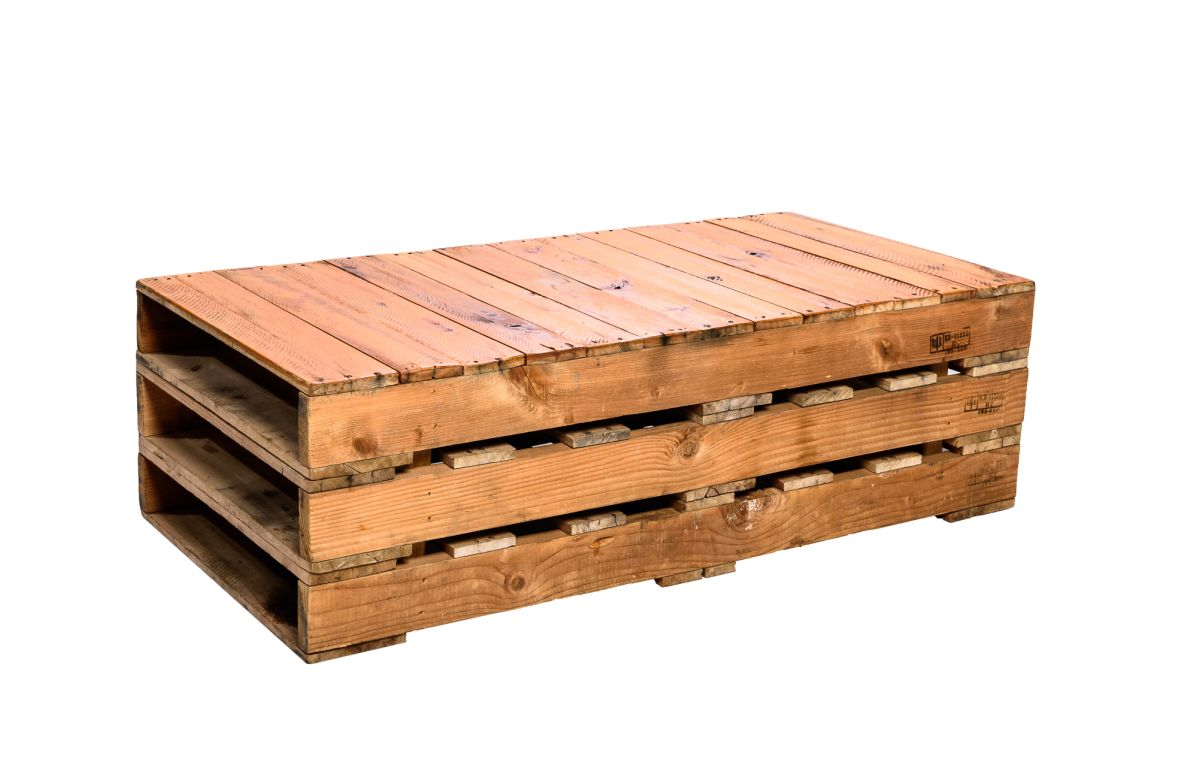 Pallet_Coffee_Table_Small_-_1170mmL_x_580mmW_x_350mmH