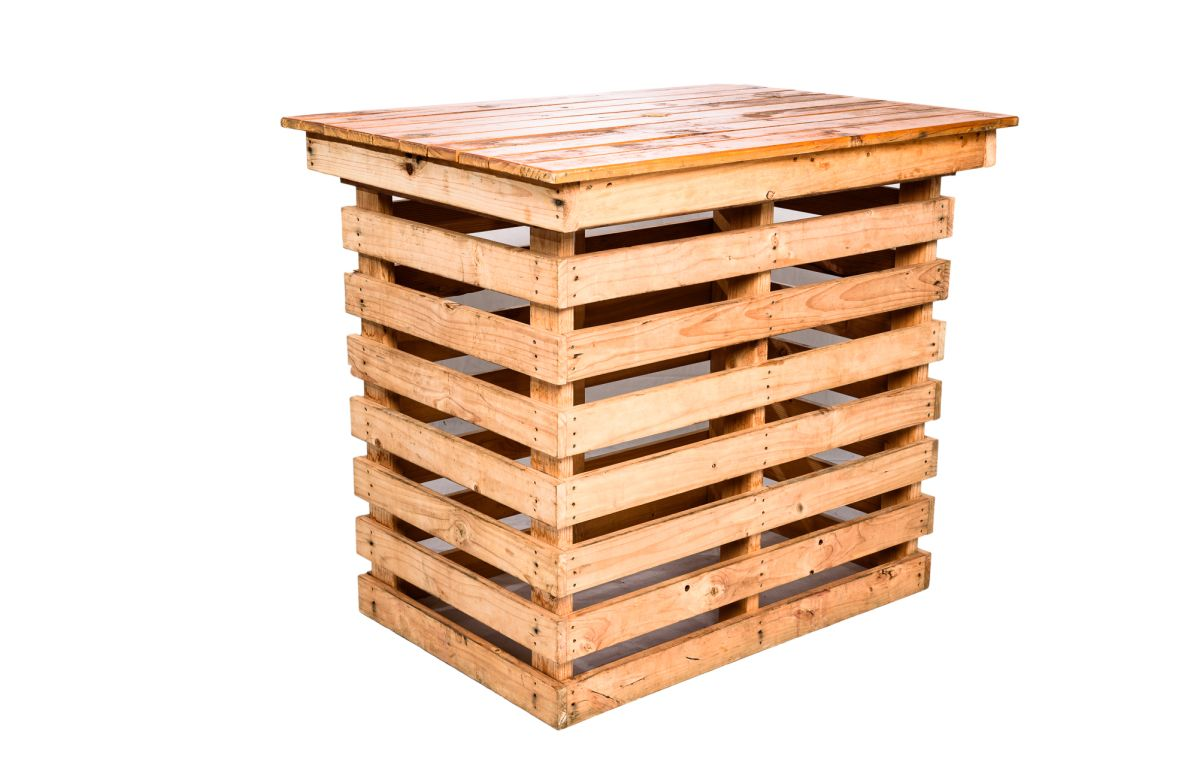 Pallet_High_Cocktail_Table_-_1100mmL_x_710mmW_x_1100mmH