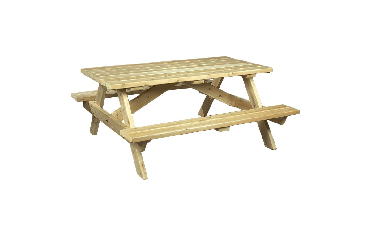 Picnic_Table_Wooden