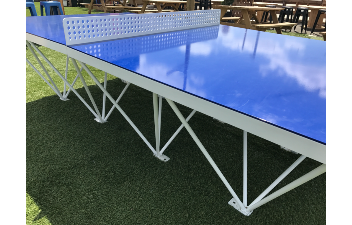Ping_Pong_Table