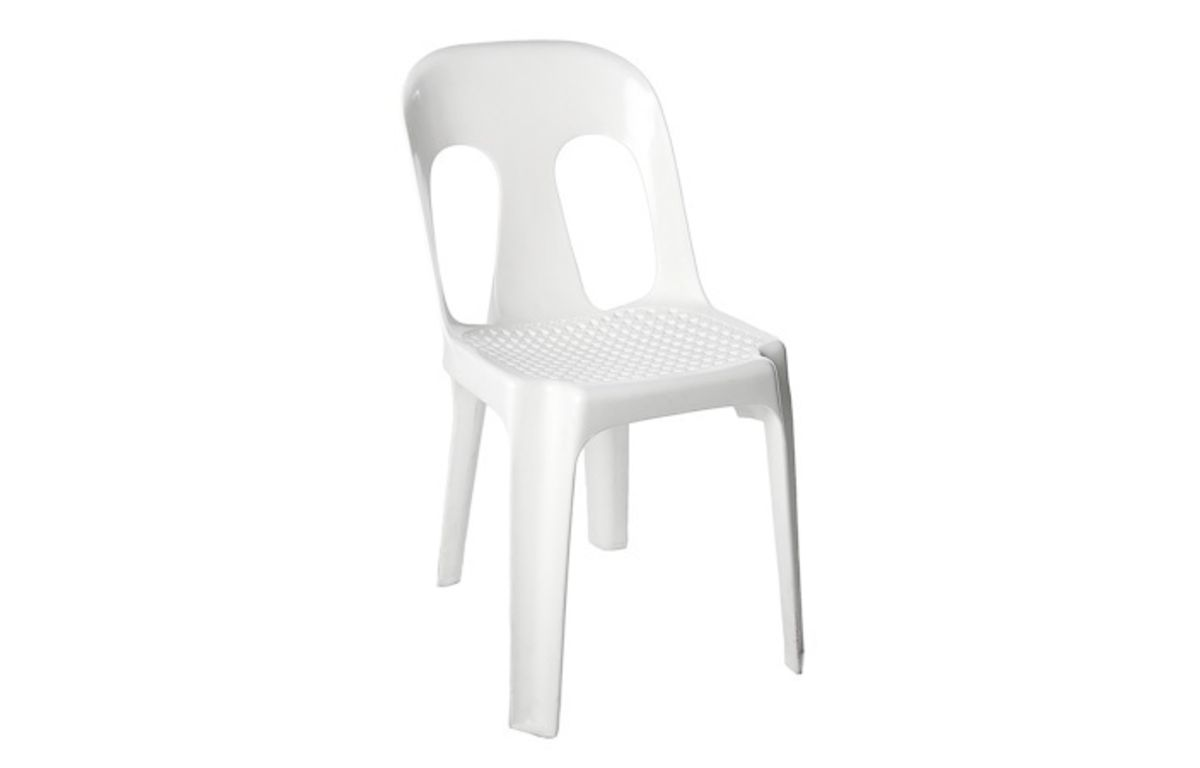 Pippee_Chair_White