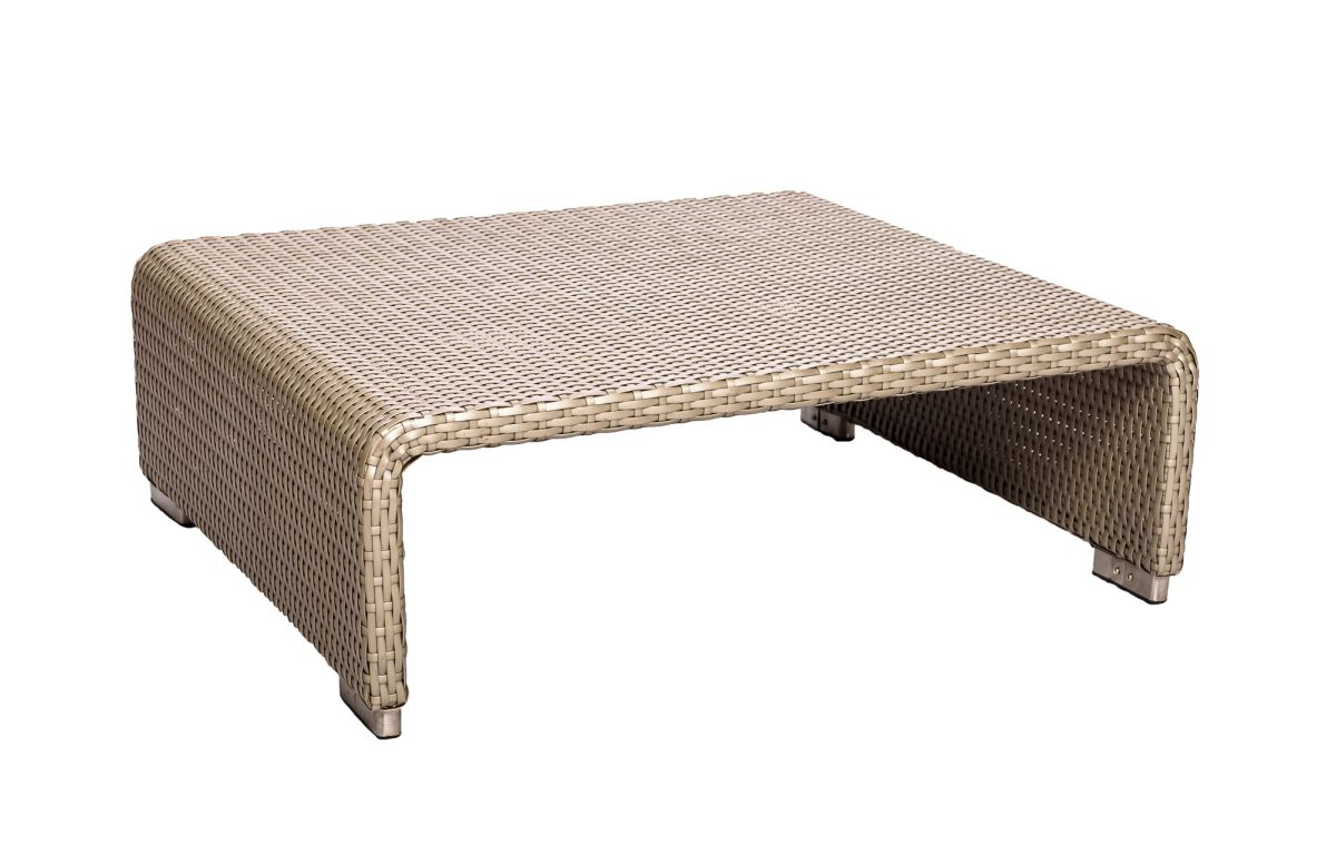 Platinum_Rattan_Coffee_Table_Large_-_80cmL_x_70cmW_x_27cmH