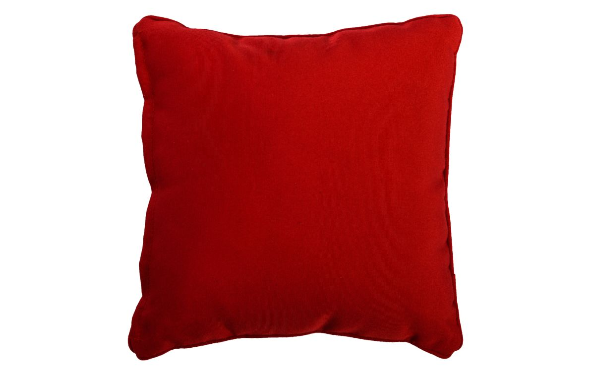 Red_Cushion_Small_32cmSQ