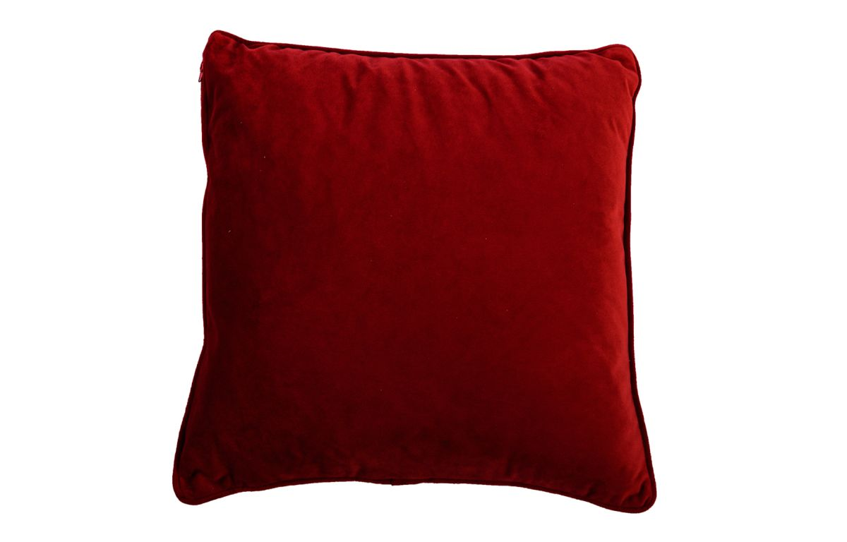 Red_Velvet_Cushion_42cmSQ