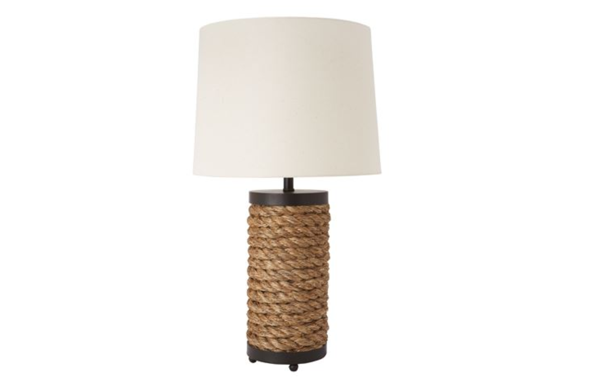 Rope_Table_Lamp_with_White_Shade_-_35cmW_x_60cmH_