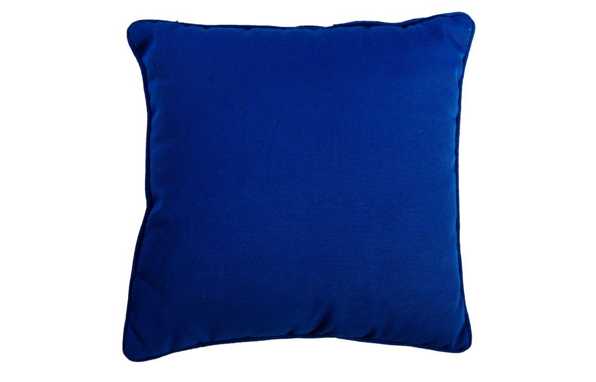 Royal_Blue_Cushion_35cmSQ