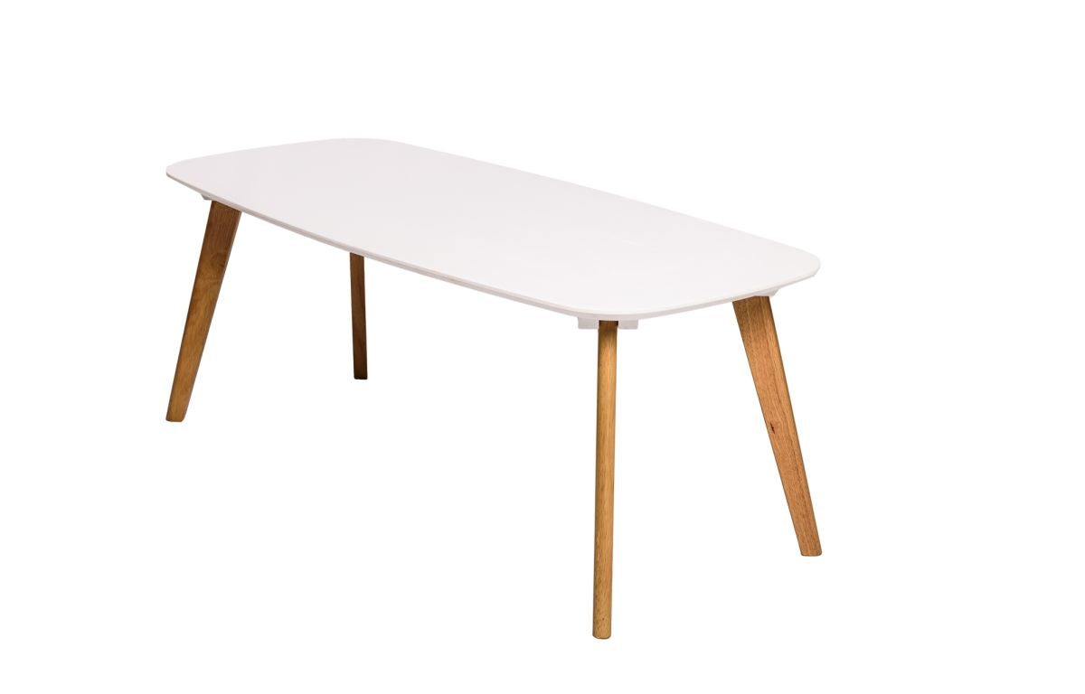 Scandi_Long_White_Coffee_Table_with_Wooden_Legs_-_110cmL_x_500cmD_x_42cmH