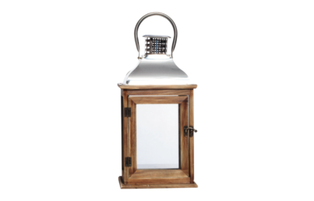 Timber_and_Silver_Hurricane_Lantern