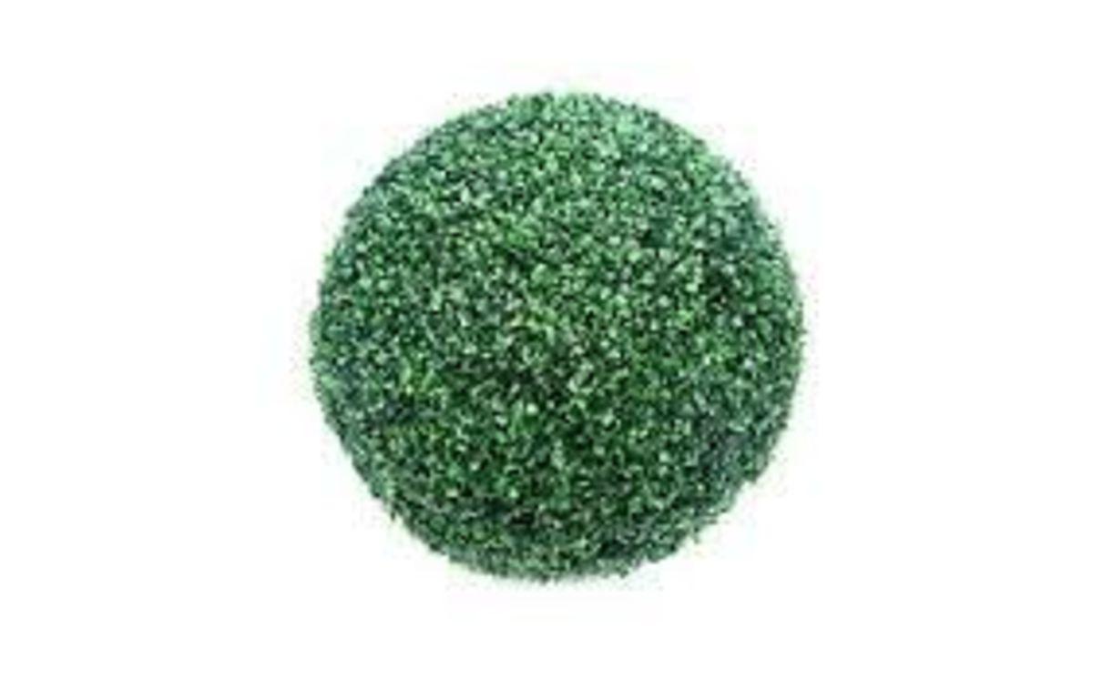 Topiary_Ball