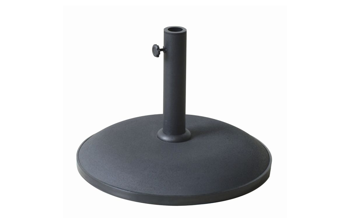 Umbrella_base_weighted