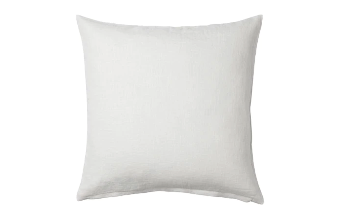 White_Cushion