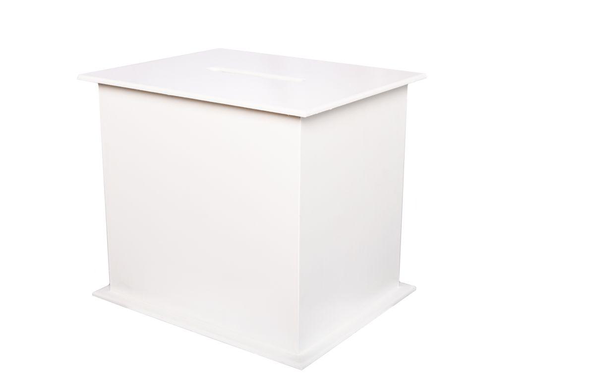 White_Wishing_Well_Box_-_33cmH_x_43cmW__21cmW_slot_