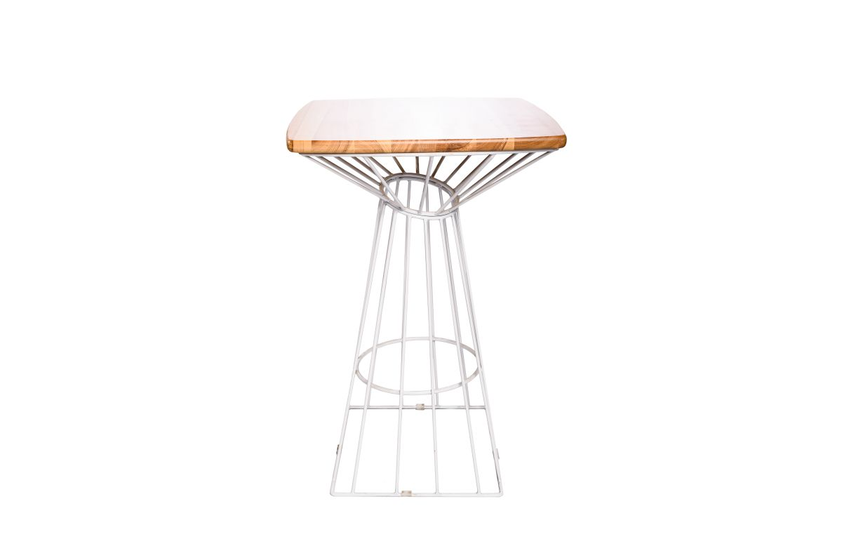 Wins_High_Cocktail_Table_White