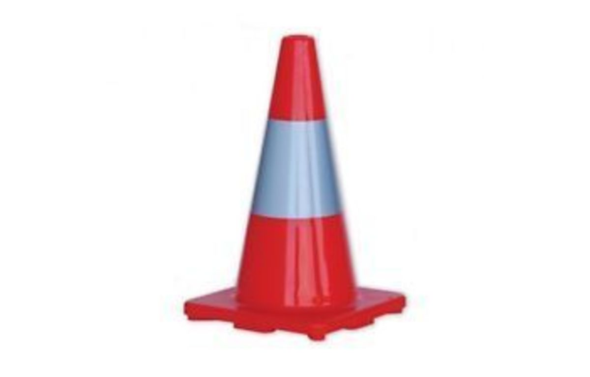 Witches_Hat_Orange_Safety_Cone
